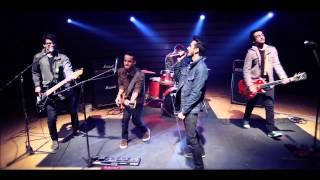 Cholo Bangladesh Fan Song: Tribute by NEMESIS