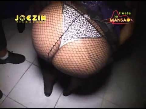 Festa da Mansao 11 de novembro de 2011