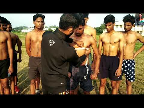 Xxx Mp4 Indian Army Chest Measurements 80CM 90CM कैसे फुलाएं 3gp Sex