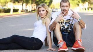 Тамерлан и Алена Омаргалиева - Не Смотри Назад (2011)