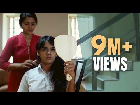 Xxx Mp4 Avaladhigaaram Tamil Shortfilm With English Subtitles 3gp Sex