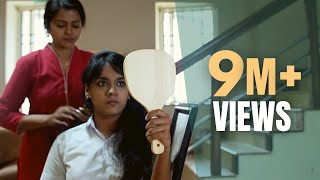 Avaladhigaaram - Tamil Shortfilm With English Subtitles.