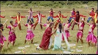 FULA GOOGAN KO New Lok Dohori Video HD [Official Video] By Khuman Adhukari & Bishnu Majhi