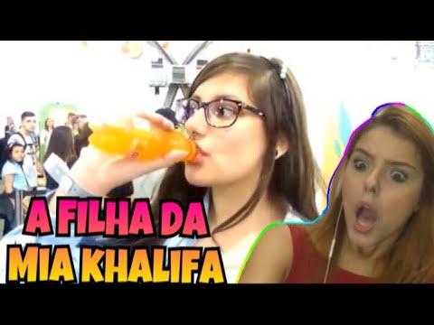 Xxx Mp4 A FILHA DA MIA KHALIFA 3gp Sex