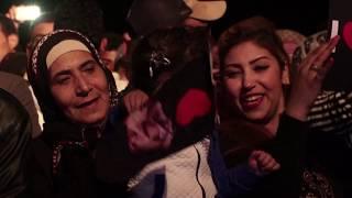 Best of du Festival Mawazine 2017