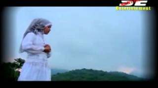 Nada Sholawat - Ya Nabi Salam Alaika (Nada Umayah Awaliyah)