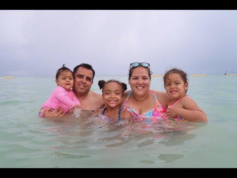 Cruise Vlog⎮8/23/17⎮~Cruise Day 3! Cozumel, Mexico Excursion + I Won $300!~