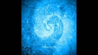 Ajja - Spira Mirabilis [Full Album]