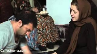 آنونس فیلم استراحت مطلق Insta: FILM_ESTERAHAT_MOTLAGH