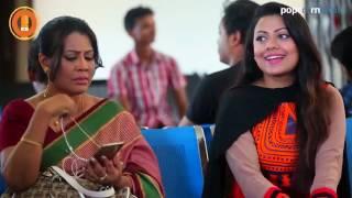 Short film   PRAN FROOTO   SOHOJATRI সহোযাএী ft mishu sabbir