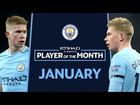 Xxx Mp4 I M PRINCE HARRY Etihad Player Of The Month January Kevin De Britney 3gp Sex
