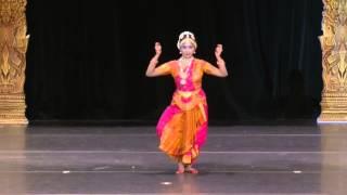Shrunothra - Bhagyada Lakshmi Bharamma