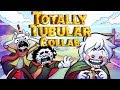 Download Video The Totally Tubular Collab (OneyPlays LOTR Adventure) 3GP MP4 FLV