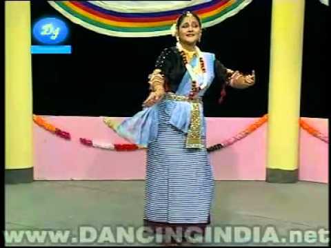 manip bangla sruti bandap 8923898923 4a