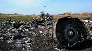 Vol MH17 abattu en Ukraine: le missile provenait d'une unité militaire russe, selon les enquêteurs