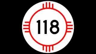 مزاحم تلفنی 118 ایران
