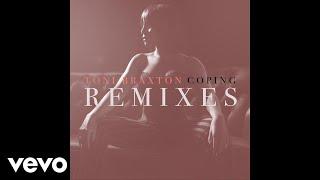 Toni Braxton - Coping (Eden Prince Remix / Audio)