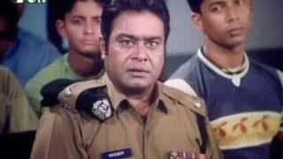 bangla new movie বড় ভাই জিন্দাবাদ