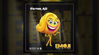 VICTOR AD - EMOJI (OFFICIAL AUDIO)