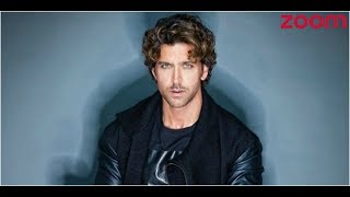 Hrithik Roshan Rejects An Hollywood Film Offer? | Bollywood News