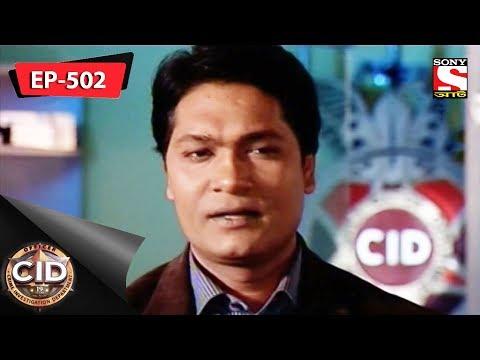 Xxx Mp4 CID Bengali Ep 502 Rear Window 14th January 2018 3gp Sex