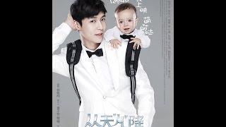"Arabic Sub | Movie "" oh my god "" EXO LAY"