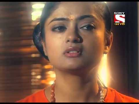 Xxx Mp4 Adaalat Bengali Episode Jaadu Shaktir Rahasyo New Compressor 3gp Sex