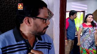 Aliyan VS Aliyan | Comedy Serial by Amrita TV | Episode : 50 | Gulfukaaran