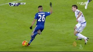 الرياضة العربية | جيل جديد من اللاعبين العرب يبهرون عشاق الكرة في أوروبا