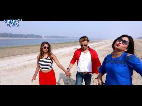 Xxx Mp4 Original Video Naya Saal Ka Anya Sabse Superhit Sex Video 3gp Sex