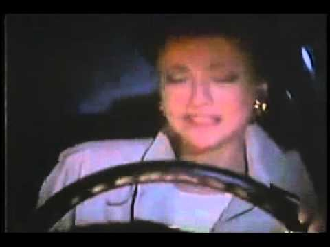 movie / tv | car cranking / pedal pumping | 216