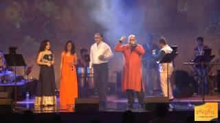 07-20-2014 Tribute to the Legend Rahul Dev Burman (Bhpendra Singh)