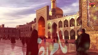 Shah E Khurasan Ka Roza | Mir Hussain Mir | Manqabat 2015 | Best Manqabat | Thar Production
