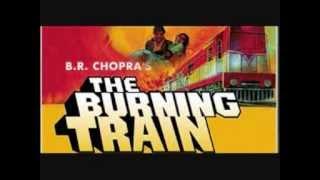 Pal Do Pal Ka Saath Humaara Dr Kunwar HD Audio