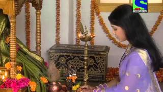 Devi - Episode 4