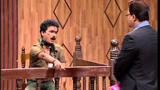 Papu pam pam | Excuse Me | Episode 22 | Odia Comedy | Jaha kahibi Sata Kahibi | Papu pom pom