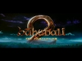 Shivam Title Cards Song Full Video HD Baahubali 2 The Conclusion Hindi mp3