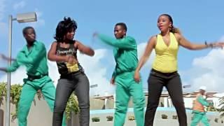 Nilza Mery Amama wottale    mp4 video by A P