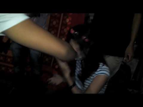 Xxx Mp4 Khowai Ni Bwrwi Rok Birthday Khai Mani Ishiria Ni 3gp Sex