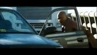 Mission Impossible 3 Bridge Battle Full Scene