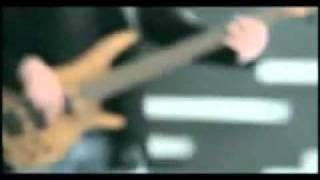 Garth Taylor - If I Gave You My Soul