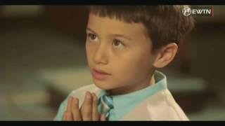 EWTN for Kids Rosary 062116 29min wmv9hq