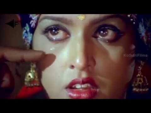 Xxx Mp4 Vajramuni Harassing A Women Apoorva Sangama Kannada Movie Scenes 3gp Sex