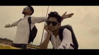 Best Song Of 2017-- Khuje Khuje Jai Tomay Full song   (Tawhid Afridi Music Video)