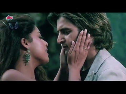 Xxx Mp4 Channa Ve Channa Raqeeb 2007 Jimmy Shergill Tanushree Dutta Full HD 1080p Song 3gp Sex