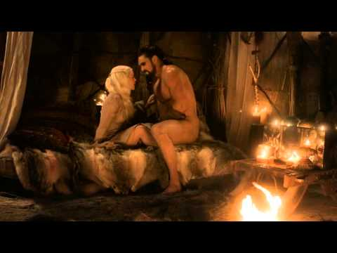 Xxx Mp4 Story Of Daenerys Taragayren P 2 First You Must Learn 3gp Sex
