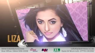 Bangla Beats 30 sec Ad