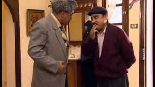 Cha3ben fi Ramadan (Episode 2) شعبان في رمضان