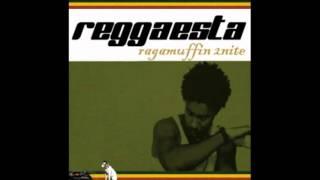 Shaggy ft  Olivia - Ragamuffin 2Nite (reggae version by Reggaesta)