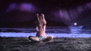 The Best House Music Selection ▲ VOL 10 (Summer Nights - Full HD Edition)